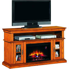electric fireplace 60 inch goodlifeclub info