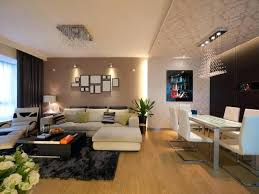 home interiors and gifts website wallpaper accent wall dining room bartarin site