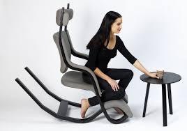 sedie ergonomiche stokke varier gravity balans colori standard sedie ergonomiche