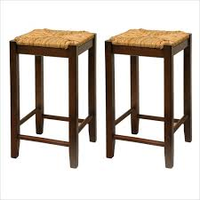 best 25 counter bar stools ideas on pinterest kitchen counter