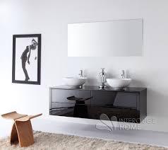 meuble de salle de bain avec meuble de cuisine résultat supérieur 15 beau vasque salle de bain avec meuble