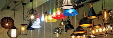 Home Lighting Design In Singapore by Types Of Home Lighting