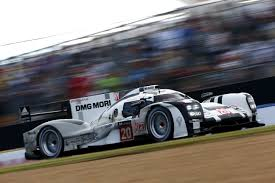 porsche 919 wallpaper movies ghostbusters car wallpapers hd desktop and mobile