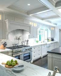 kitchen ceiling ideas pictures ceiling treatments ideas from the rich hardwood floors to
