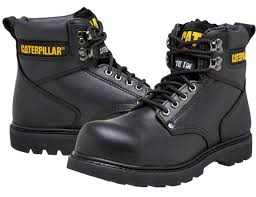 Comfortable Boots For Men Most Comfortable Steel Toe Boots That Won U0027t Bother Your Feet