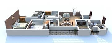home plan design in kolkata uniworld city garden in action area 3 kolkata uniworld city