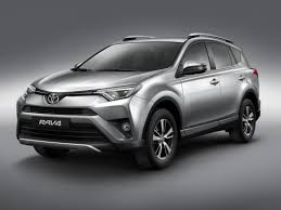 size of toyota rav4 toyota rav4 std 2017 with prices motory saudi arabia