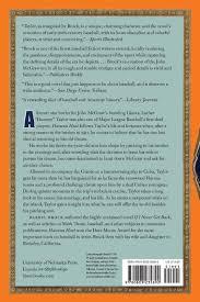 amazon com havana heat a novel 9780803235892 darryl brock books