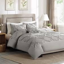 Kingsize Duvet Cover Bedroom Celine King Size Duvet Covers In Grey Plus Rug And