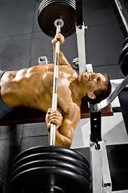 How To Bench More Weight How To Bench Press More Secret Tips To Strengthen Pecs And Triceps