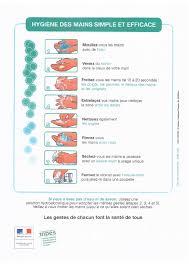 mesure d hygi鈩e en cuisine regle d hygiène en cuisine charmant hygiˆne des mains munique de la