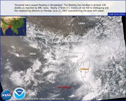 National Weather Forecast Map Noaa National Oceanic And Atmospheric Administration New U S