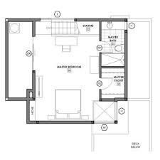 small bathroom design plans 23 best plans images on bathroom floor plans bathroom