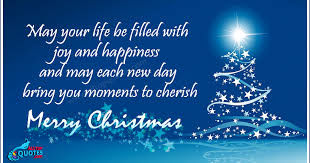 blessings merry wish quote the best collection of quotes