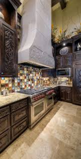 kitchen design awesome alluring mexican kitchen idea with yellow