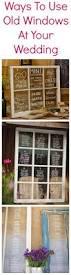best 25 wedding window decorations ideas only on pinterest