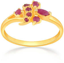 gold jewelry rings images Malabar gold and diamonds rings buy malabar gold and diamonds jpeg