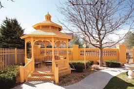 Comfort Suites Lakewood Colorado La Quinta Inn Lakewood Co Booking Com