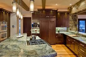 meilleure cuisine au monde cuisine les meilleurs cuisines du monde avec vert couleur les