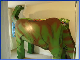 Dinosaur Bed Frame 54 Bed Tent Toddler 1000 Ideas About Bed Tent On Pinterest Bunk