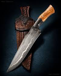 101 best knives images on pinterest custom knives knife making
