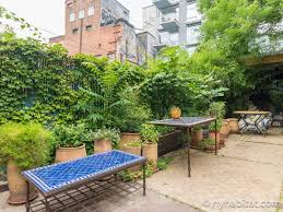 new york apartment studio apartment rental in williamsburg ny 10856