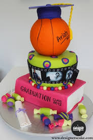 graduation cakes best graduation cakes in miami