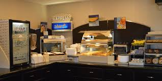 holiday inn express u0026 suites costa mesa hotel by ihg