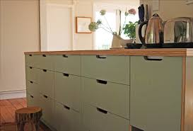 cheap kitchen islands nz affordable kitchen ideas rustic kitchen