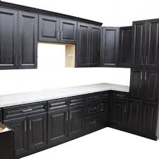 Wholesale Kitchen Cabinets Los Angeles Stonewood Kitchen Cabinets Builders Surplus Wholesale Kitchen