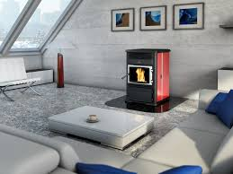 a pellet stove or insert an option to consider we love