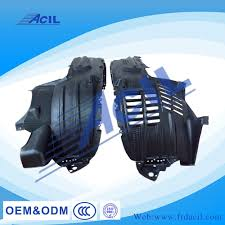lexus lx 570 oem parts ty 057a lexus lx570 urj201 2007 2017 car splasher fender frdacil com