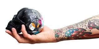 tattoo ideas artists and models inked magazine