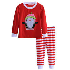 Cute Clothes For Babies Online Get Cheap Cute Clothes For Aliexpress Com Alibaba Group