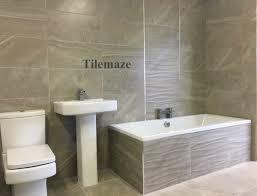 tiled baths one of the largest tile shops in the uk bathrooms bathroom