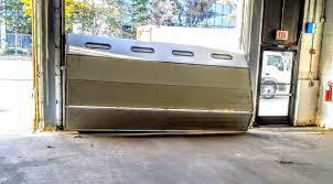 Overhead Door Repairs Commercial Overhead Door Repairs In New Jersey And New York