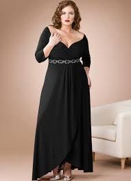 plus size black wedding dresses plus size black wedding dress styles of wedding dresses