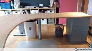 bureau professionnel bureau professionnel avec une armoire assortie état neuf a vendre