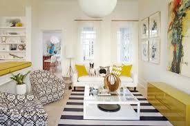 retro livingroom retro house in alys florida style living