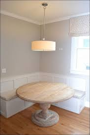 Small Glass Kitchen Tables by Kitchen Room Kitchen Dining Sets With Bench Small Kitchen Table