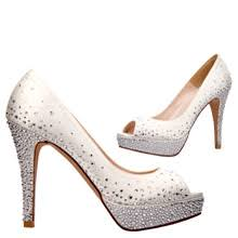 Wedding Shoes Singapore Princess U0027 Petite Wedding Shoes In Sizes 13 3 By Www Pretty Small