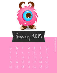 february 2015 calendar clipart bbcpersian7 collections