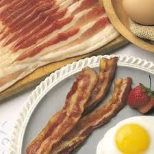 bacon ribbon 9 best s day images on country ham and