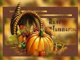 happy thanksgiving backgrounds thanksgiving image wallpapers wallpaper cave