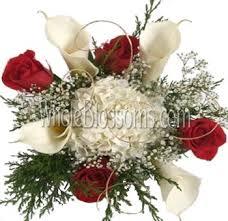 roses centerpieces calla lilies wholesale roses centerpiece