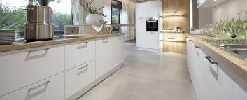 white galley kitchen ideas white kitchen cabinets in galley kitchen quicua com
