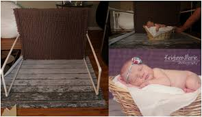 newborn photo props the 3 most important newborn photography props you will buy