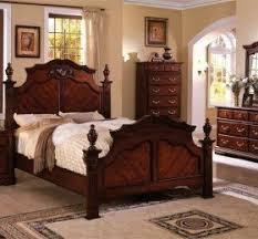 cherry wood bedroom set myfavoriteheadache com