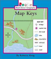 what is a map legend what is a map key my