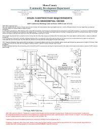 deck railing code california deck design and ideas
